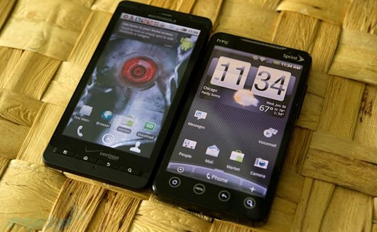 'Hummer' handsets now account for 24 percent of US smartphone sales, prove Steve Jobs wrong