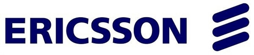 Ericsson delivers HD voice on CDMA, crystal clear calling coming to a network near you