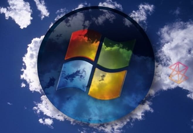 Microsoft's Ventura could be a cloud music / video platform, have something to do with Zune