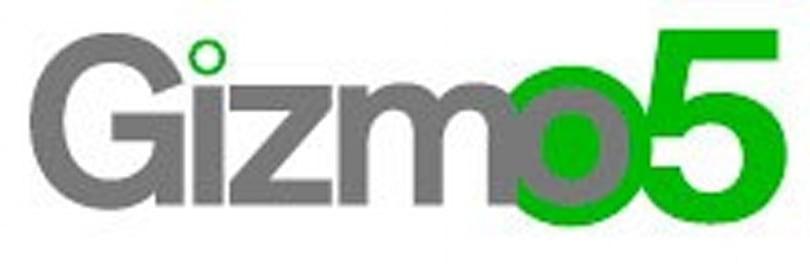 Gizmo5 shutting down on April 3rd, credits can be transferred to Google Voice