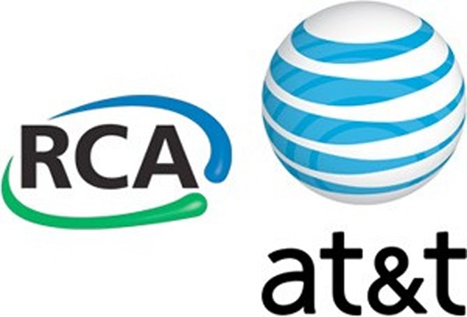Rural Carrier Association not happy with AT&T's MediaFLO spectrum buy, asks FCC to reject it