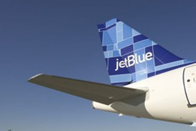 JetBlue to bring Ka-band  high-speed internet to the friendly skies by 2012