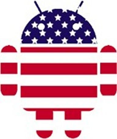 Official White House Android app attempts to quash OS inequality