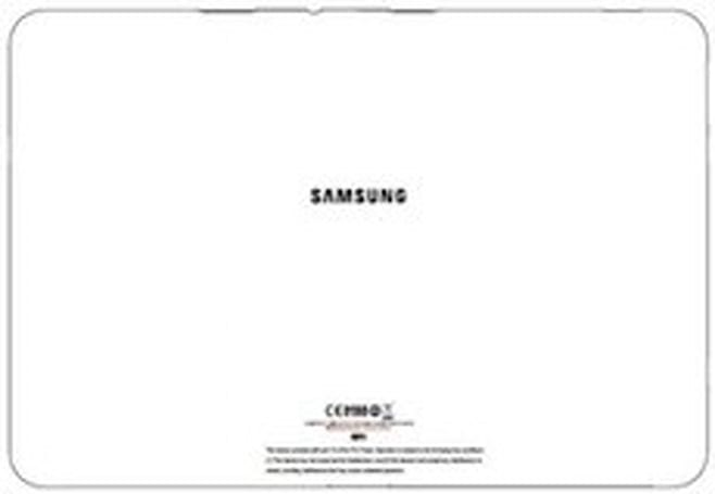 Samsung teases 4G tablet for 2011, Galaxy S III in first half of 2012