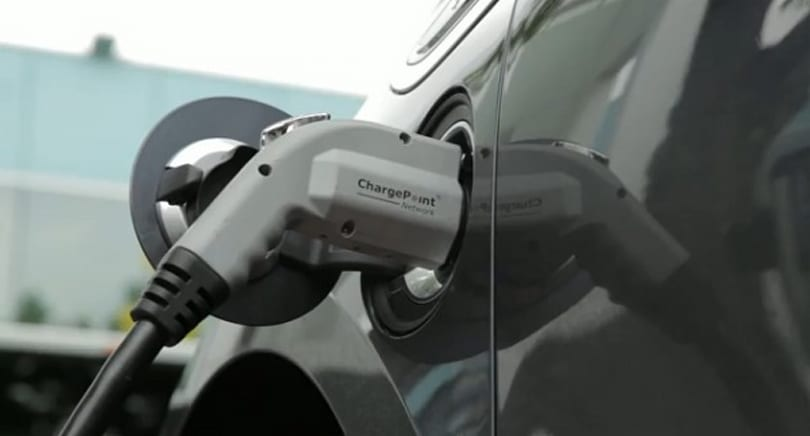 350Green to install 400 EV charging stations across the US