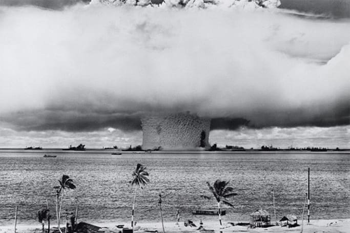 GPS stations trace nuclear explosions, summon end to underground mushroom clouds?