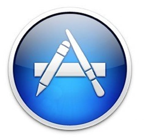 iPhones, iPod Touches still on iOS 3.1.3 can't download new apps directly from the App Store