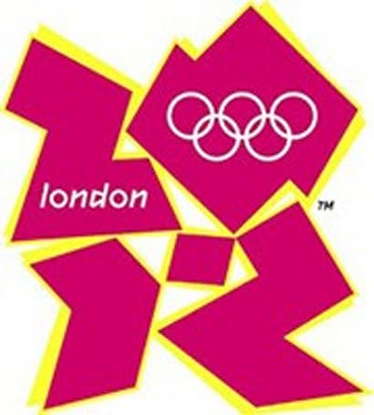 BBC Olympic coverage to include 24 live HD channels available on TVs, phones, PCs and tablets