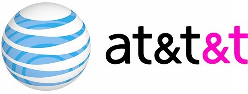 AT&T abandons T-Mobile merger plans (updated)