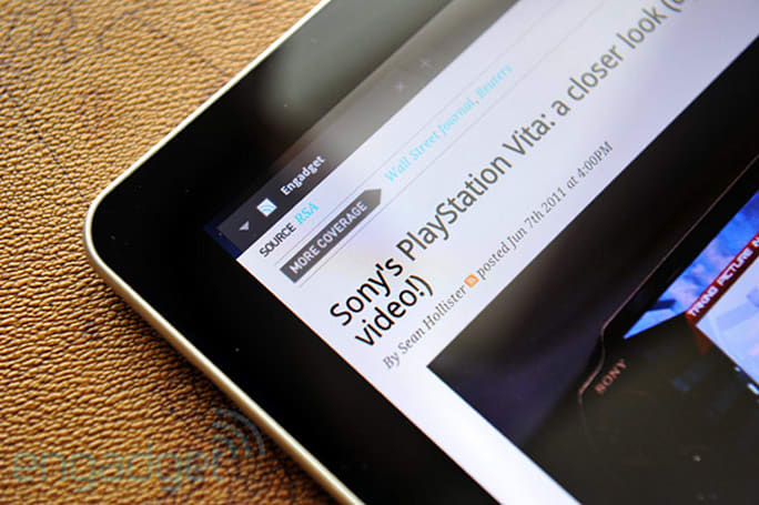 Samsung details TouchWiz UX update for Galaxy Tab 10.1, OTA rollout goes public on August 5th
