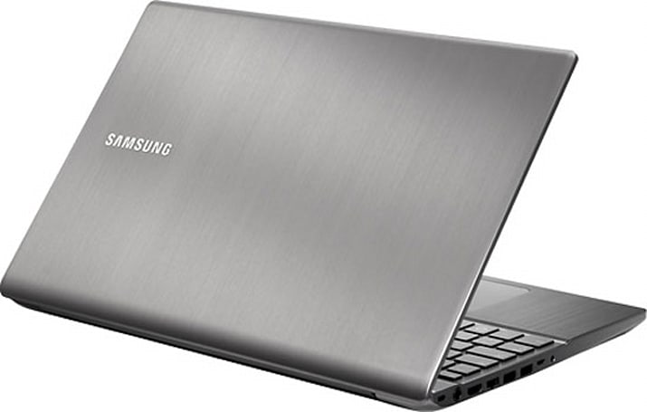 Samsung Series 7 laptop now available for pre-order at Best Buy