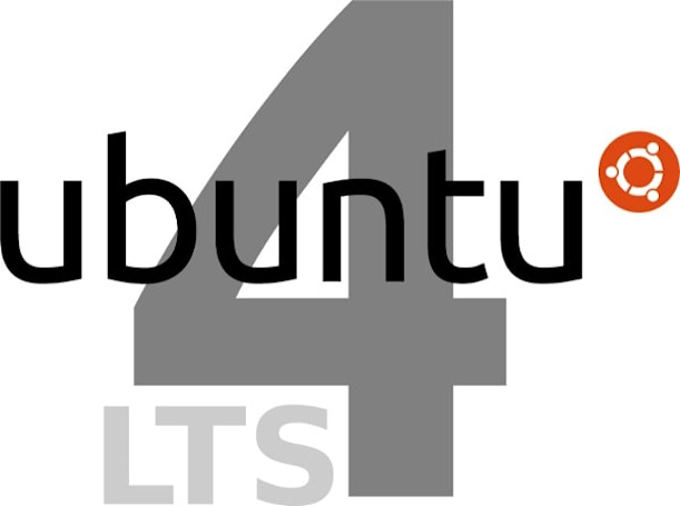 Canonical gets a little more precise about what's in store for Ubuntu 12.04 LTS