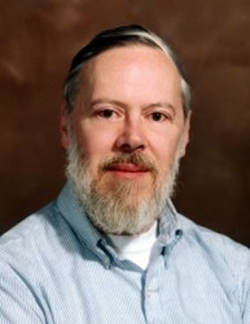 Dennis Ritchie, pioneer of C programming language and Unix, reported dead at age 70