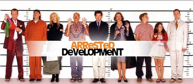 Netflix confirms 14 new Arrested Development episodes, the Bluth family returns to screens this May