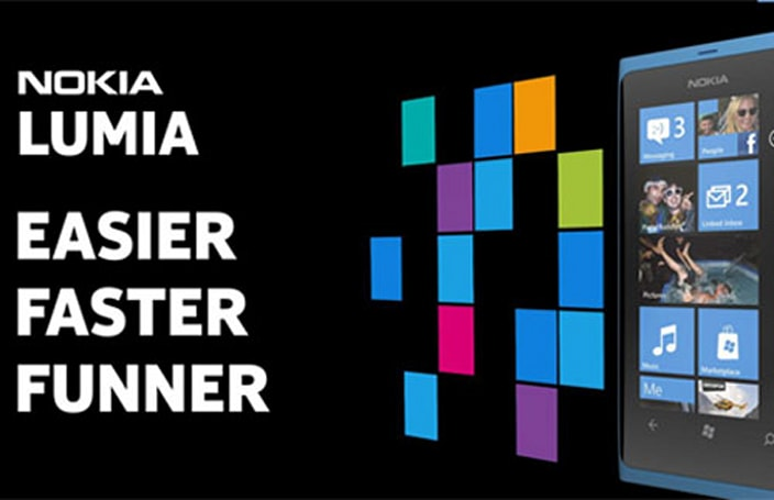 What's in a name? Nokia's new Lumia and Asha line explained