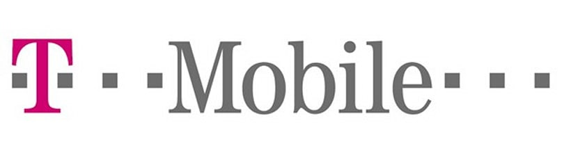 T-Mobile expands HSPA+ 42, picks LTE vendors and notches 1 million VoIP users
