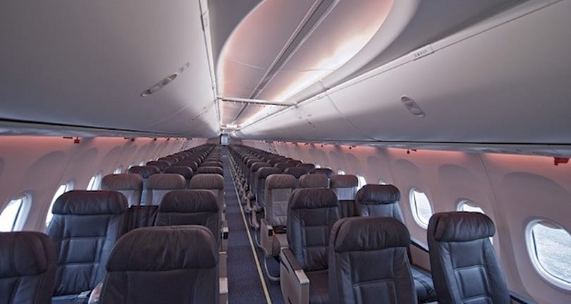 In-flight WiFi coming to 300 United and Continental aircraft beginning in mid-2012, entire fleet covered by 2015