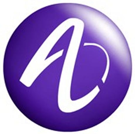 Alcatel-Lucent plants two flags in Latin American soil: LTE and 100Gb/s cable