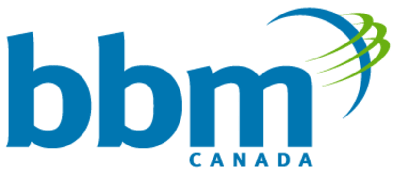 RIM finally gets some good news, court rules it can keep using BBM name