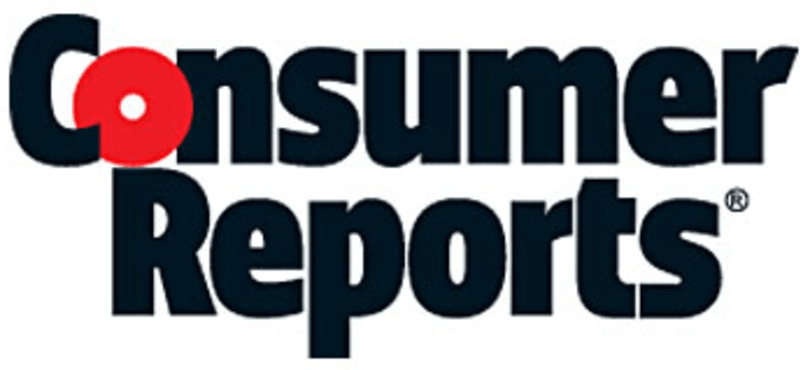 Consumer Reports: Verizon has highest satisfaction rate among major US carriers, AT&T is lowest