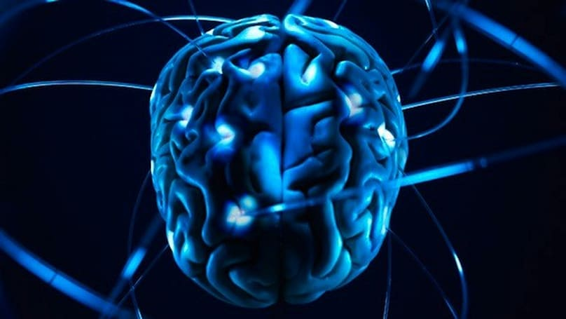 BU wizards find success in unconscious neurofeedback learning, announce plans for secret lair
