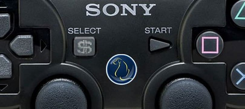 Federal judge dismisses class-action suit against Sony, 'Other OS' feature remains dormant