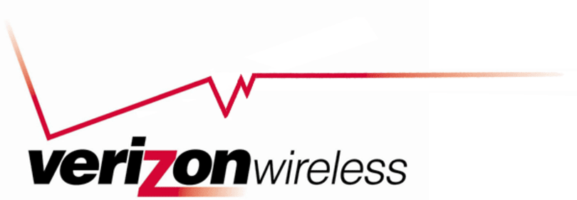 Verizon offers vague statement, no apology for LTE downtime