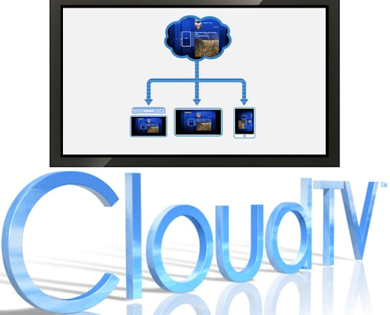 ActiveVideo announces Cloud TV developer program, hopes to woo web developers to television