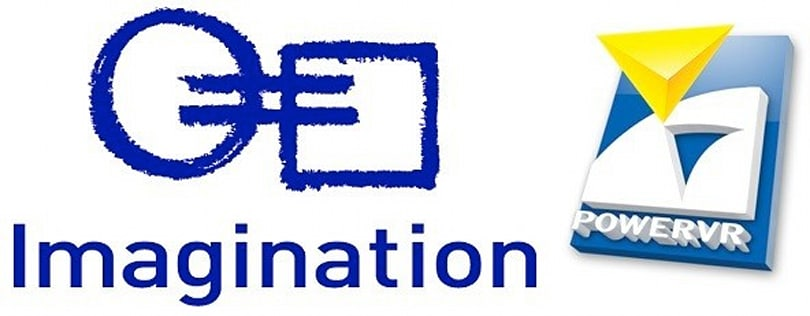 Imagination Technologies unveils G6200 and G6400, first two GPUs based on PowerVR Series6