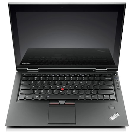 Lenovo ThinkPad X1 Hybrid official: instant-on OS based on Android doubles battery life, arrives in Q2 for $1,599