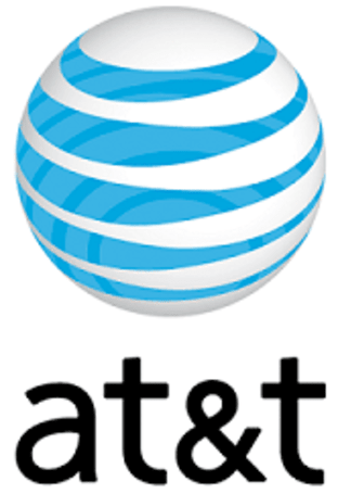 AT&T launches pilot program for expanded push-to-talk services