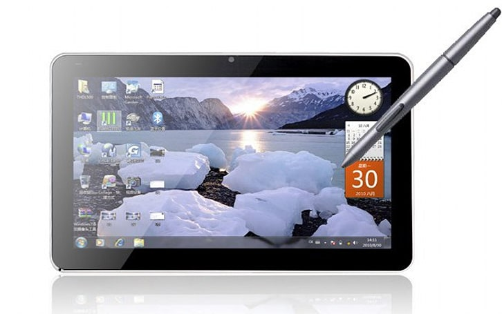 PixelQi has heavy night, wakes up married to French 'PadPro' tablet