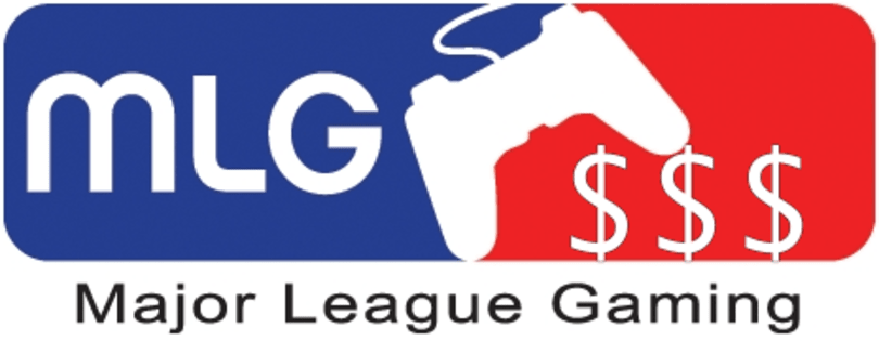 MLG tinkering with streaming fees during Winter Arena tourny