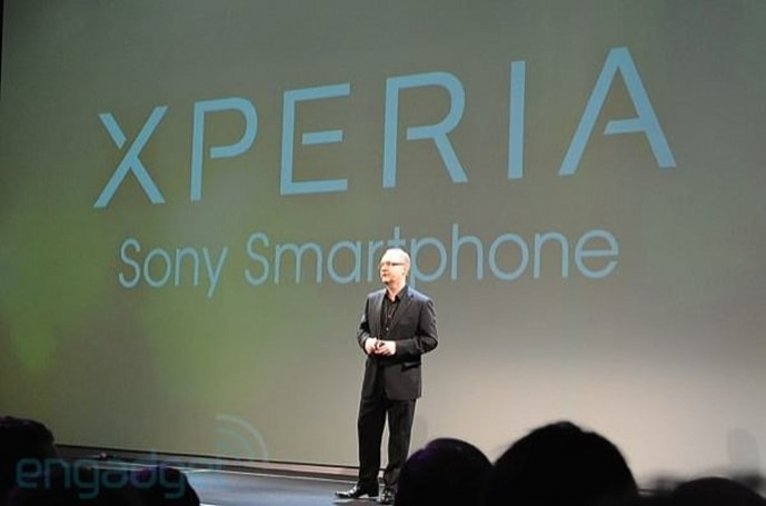 Sony plans largest ad campaign in 'many years' to launch new Xperia smartphones