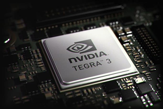 NVIDIA joins Linux Foundation, doesn't mention driver development