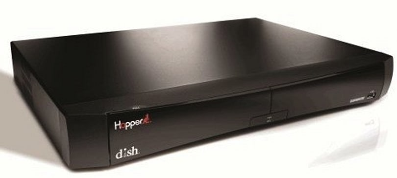 Dish Network starts rolling out Hopper / Joey multiroom DVR setup today (video)