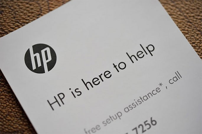 HP's imaging / printing group combines with PC group, Printing and Personal Systems Group emerges