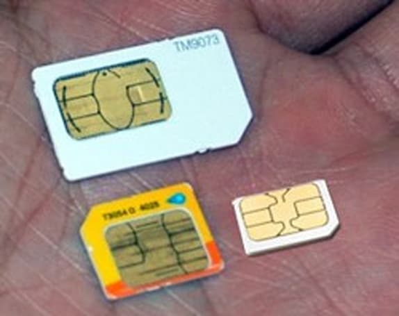 Apple ready to license its nano-SIM design for free, on one not-so-nano condition