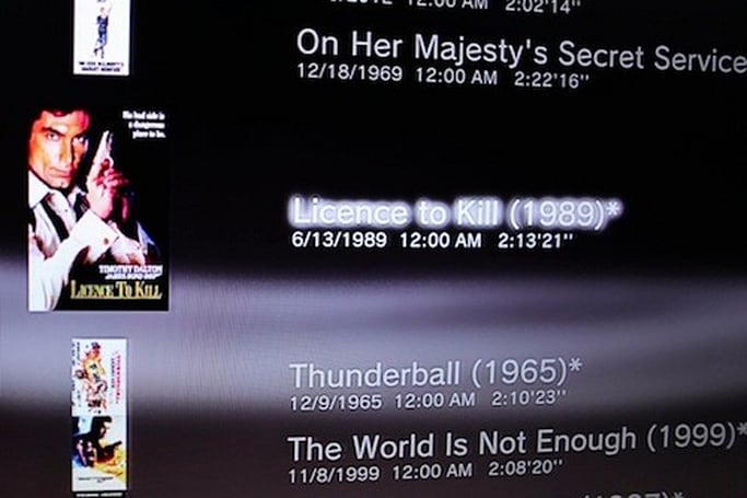 Plex Media Server beta adds DLNA support, streams to PS3, Xbox 360, WP7 and more
