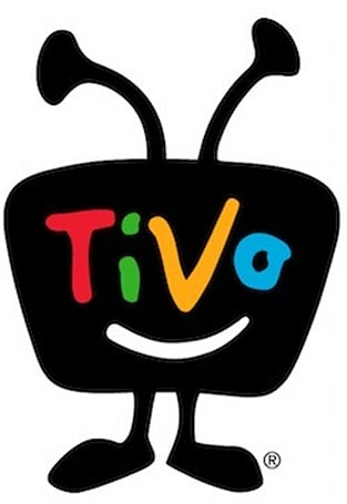 TiVo co-founder, CTO Jim Barton resigns