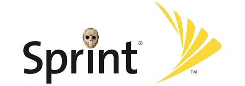 Sprint will activate LTE on the 800MHz band in 2014