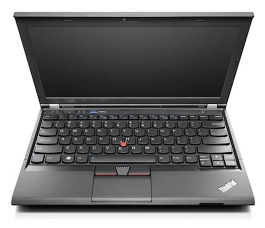 Lenovo refreshes its ThinkPad T, W, L and X lines with Ivy Bridge processors, retooled keyboards
