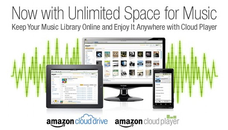 Amazon rumored clinching major labels for cloud music rights, iTunes Match feels the heat