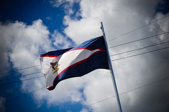 The most expensive internet in America: fighting to bring affordable broadband to American Samoa