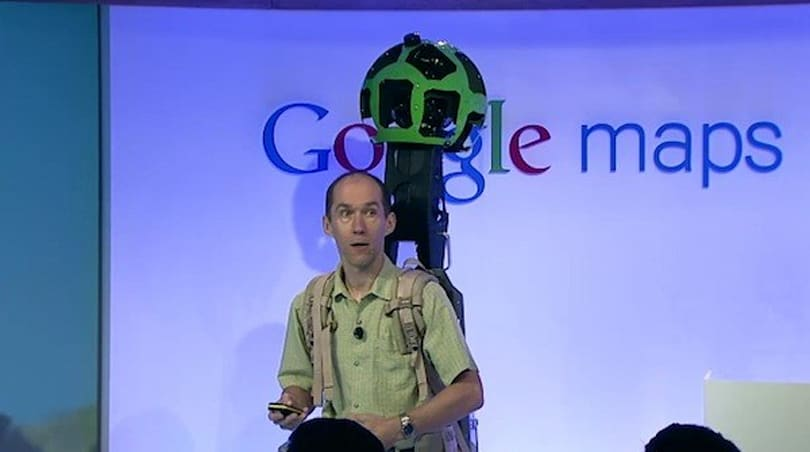 Swiss court eases up on Street View privacy concerns, Google says it's pleased with the ruling