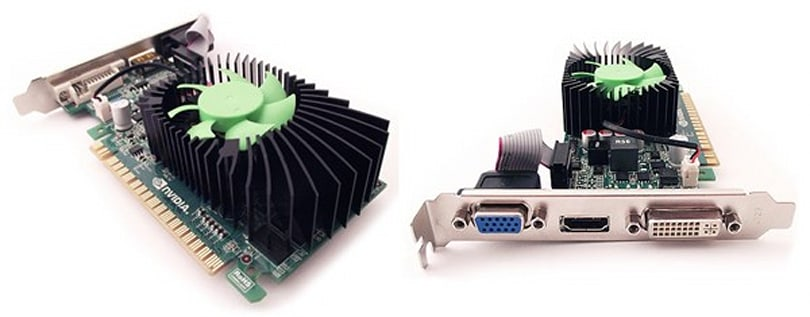 NVIDIA GeForce GT 640 review roundup: a $99 card that fails to keep Kepler's promise