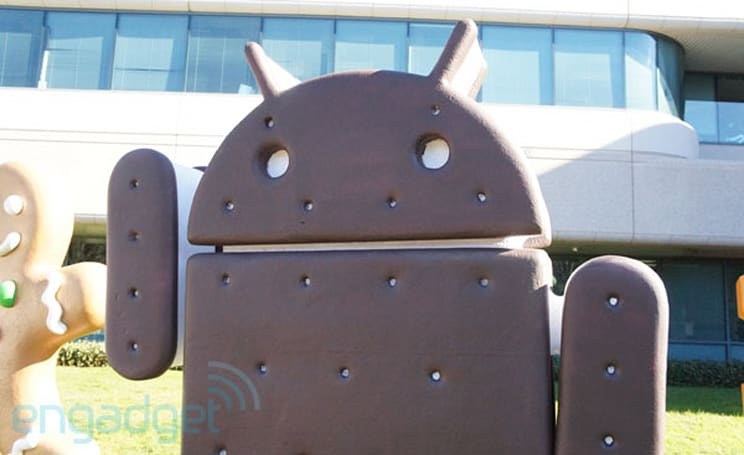 ICS coming to Samsung Galaxy Tabs 10.1, 8.9, 7.7 and 7.0 Plus starting in July