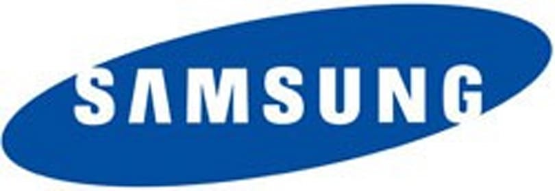 Samsung says Facebook project rumor 'groundless'