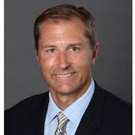 HTC picks former AT&T exec Mike Woodward as North American president