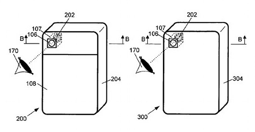 Apple still trying for water damage indicator patent, drop-prone device owners twitch (update: granted)